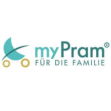 myPram Gutschein 15 Euro Rabatt