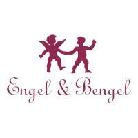 Engel & Bengel Gutschein 5 Euro Rabatt ab 70 Euro MBW