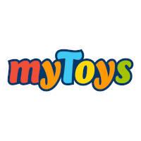 myToys Gutschein 10% Rabatt auf Babytragen